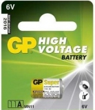 GP GP 11A