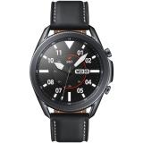 Samsung Galaxy Watch3 45mm černé + dárek