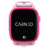 Carneo GuardKid+ 4G růžová