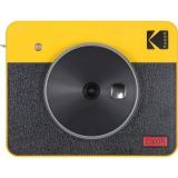Kodak Mini Shot Combo 3 Retro žlutý