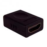 GoGEN HDMI černá