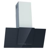 Mora OV 981 GBX černý/sklo