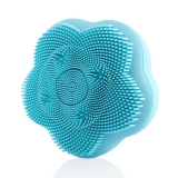 ETA Fenité 3352 90000 modrý