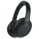 Sony WH-1000XM4 černá