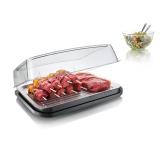 Tomorrow's Kitchen Cool Plate TK