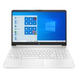 HP 15s-eq1614nc bílý + Microsoft 365 pro jednotlivce