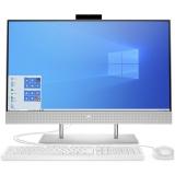 HP 27-dp0600nc stříbrný