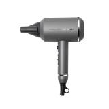 Concept TITAN CARE VV5750 šedý