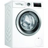 Bosch Serie | 6 WAU28PH1BY bílá