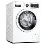 Bosch Serie | 8 WAV28K00CS bílá