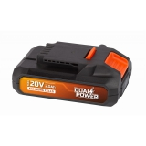 POWERPLUS POWDP9021