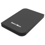 SmartDisk by Verbatim 320GB USB 3,0 černý