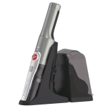 Hoover H-HANDY 700 HH710PPT 011 PETS