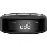 Philips TAR3505 černý