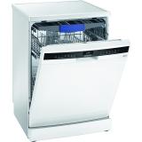 Siemens iQ300 SN23HW37VE bílá