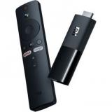 Xiaomi Mi TV Stick EU černý