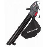 POWERPLUS POWEG9013