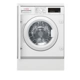 Bosch Serie | 6 WIW24341EU bílá
