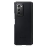 Samsung Z Fold2 černý