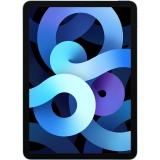Apple iPad Air (2020)  Wi-Fi 64GB - Sky Blue