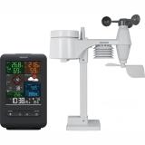 Sencor SWS 9300 černá