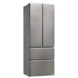 Chladnička s mrazničkou Haier HB20FPAAA