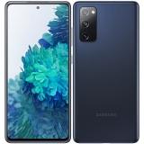 Samsung Galaxy S20 FE 5G 256 GB modrý