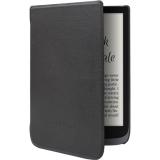 Pocket Book 740 Inkpad černé