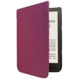 Pocket Book 740 Inkpad fialové