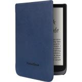 Pocket Book 740 Inkpad modré