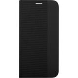 WG Flipbook Duet na Xiaomi Redmi 9A černá
