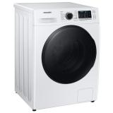 Samsung WD90TA046BE/LE bílá