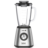 Tefal Blendforce 2 BL439D31