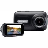 Nextbase Dash Cam 322GW černá