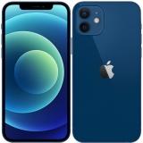 Apple iPhone 12 mini 64 GB - Blue