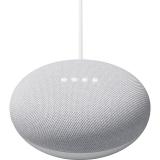 Google Nest Mini 2 gen. bílý