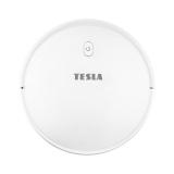 Tesla RoboStar iQ300 bílý