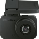 TrueCam M5 GPS Wi-Fi (s detekcí radarů) černá