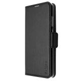 FIXED Opus New Edition na Xiaomi Poco X3 černé