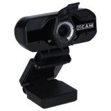 Rollei R-Cam 100 černá