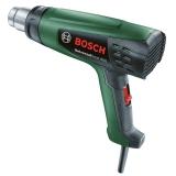 Bosch UniversalHeat 600