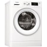Whirlpool FreshCare+ FWDG 961483 WSV EE N bílá