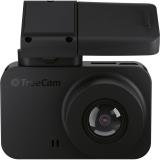 TrueCam M9 GPS černá