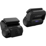 LAMAX T10, zadní černá