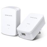 Mercusys MP500 KIT bílý