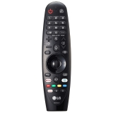 LG Magic Remote MR20GA pro LG TV 2020