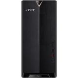 Acer Aspire TC-895_EX_FR300W