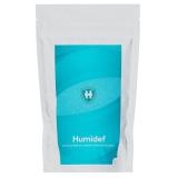 Humidef proti oxidaci, velikost L