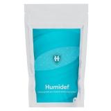 Humidef proti oxidaci, velikost M