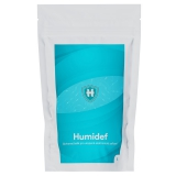 Humidef proti oxidaci, velikost S
